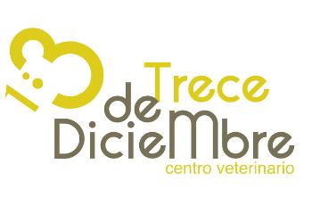 Centro Veterinario :: 13 de Diciembre