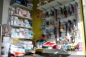 tienda_1500px