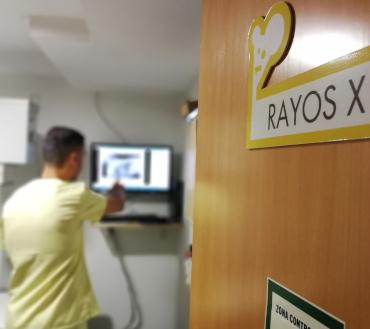 rayos_x_centro_veterinario_13_de_diciembre
